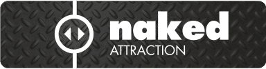 Was ist Naked Attraction?
