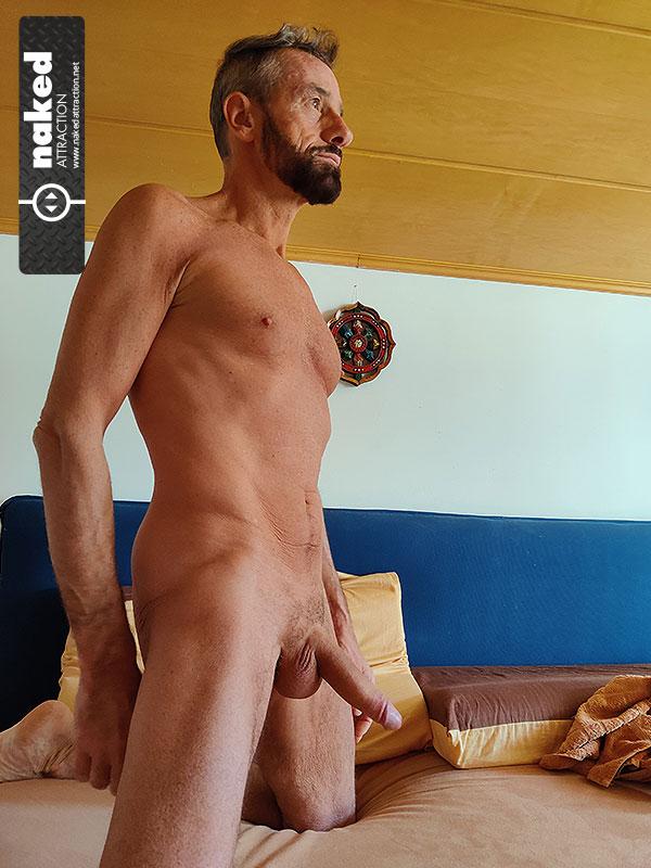 %Undressing naked gay men %undressing sexy naked men